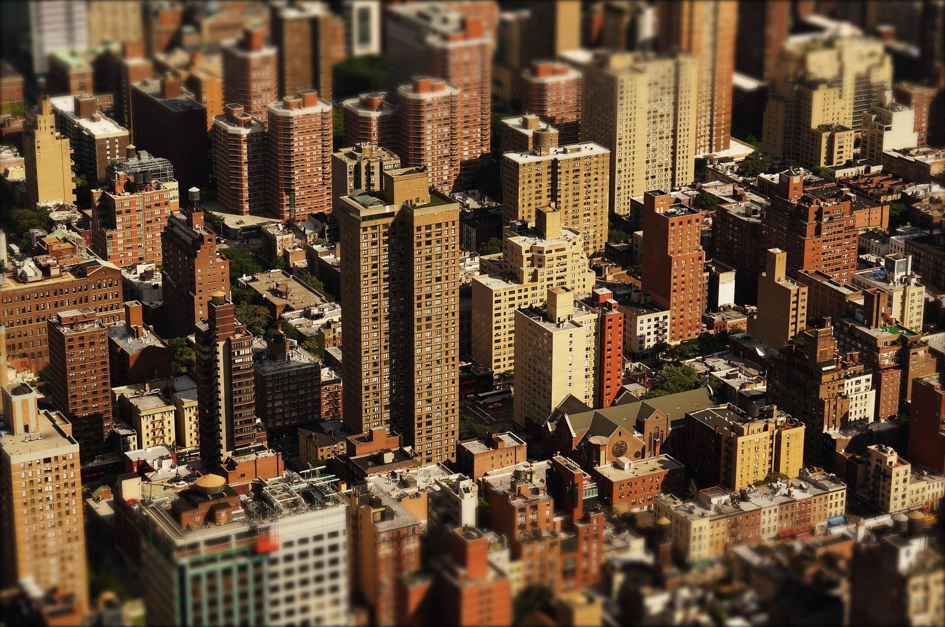 skyscraper-450793_1920